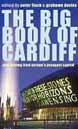 Big Book of Cardiff