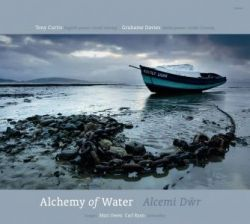 Alchemy of Water
