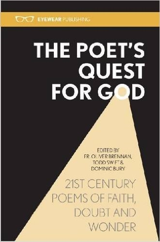 The Poet's Quest for God