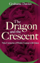 Dragon and the Crescent